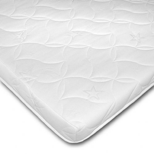 Airsprung Kids Anti Allergy Foam Single Size Mattress